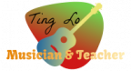 Ting Lo's Music Tuition